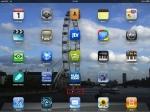 iPad Home Button3
