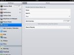 iPad Home Button5