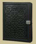 Oberon Design iPad case.