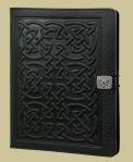 Oberon Design iPad case.