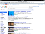 Google Video search.
