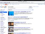 Google Video search.