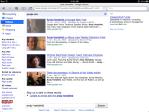 Filter video to matchgoogle.com.