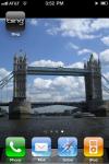 Bing Application