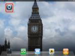 iTeleport application.