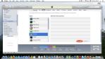 iTunes Apps.