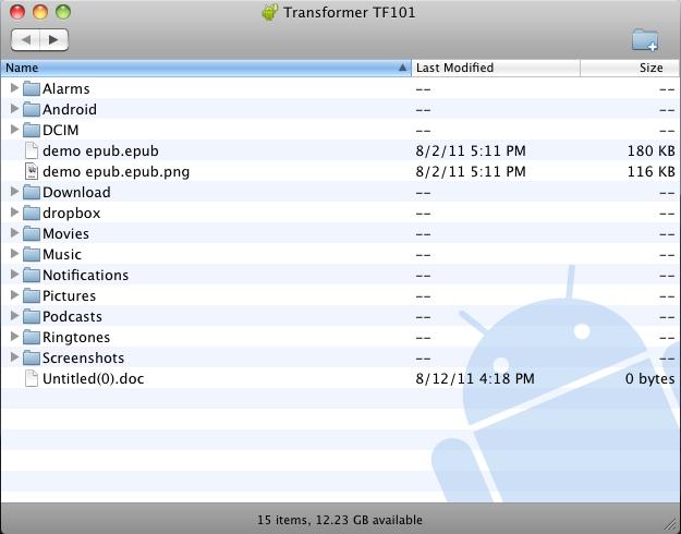 приложение андроид файл трансфер скачать бесплатно - фото 10