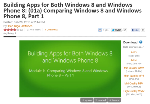 Building_win_8_apps_for_tablets_and_mobiles_01