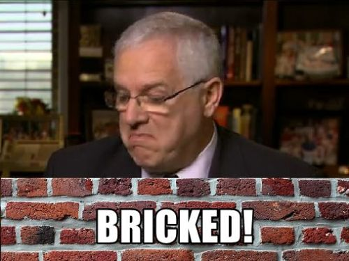 john-miller-bricked-bios