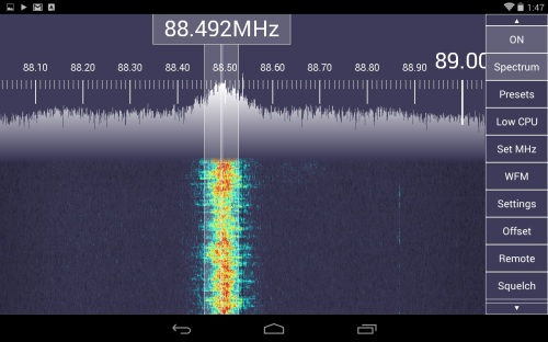 software_defined_radio_on_android
